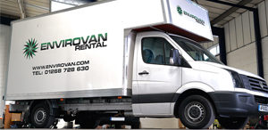 Luton Van Low RES